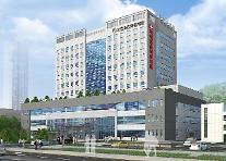 힘찬병원, 내달 인천에 종합병원 문 연다