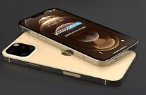 '아이폰13', '노치 디자인·충전 케이블' 모두 없어질까? 주사율은?