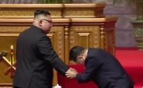 北, 최룡해 프레지던트→체어맨...김정은 국가수반 강조 목적