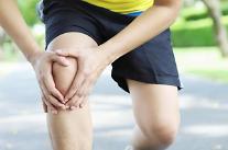 [무릎건강 주의] 생활 습관에 따른 무릎 건강,셀프 체크는?