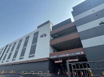 마켓컬리, 국내 최대 규모 김포 물류센터 본격 가동