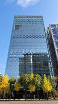 KB국민은행, 5000억원 규모 후순위채권 발행
