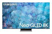 삼성전자, '네오 QLED' 21개 모델로 글로벌 TV 시장 공략