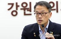 [법안 땅땅땅] 박주민, 정치자금 인터넷에 상시 공개하는 '투명화법' 발의