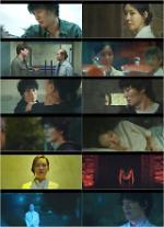 [간밤의 TV] 루카 김래원, 인간과 괴물 사이…위태로운 선택 결과는?