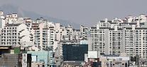 LH 100억대 땅투기 의혹에도 2차 신규택지 지정 계획대로