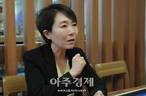 """정의당 """"가덕도에 30조 쏟는 이낙연, 건설사 대표인지 헷갈려"""""""