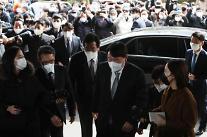 """윤석열, 작심비판 안 하면 오히려 직무유기""""…국민의힘, 우회 지원"""