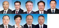 [中 2021 양회]중국 지방지도자 물갈이…올해 양회 '뉴페이스'는?