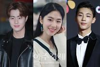[최송희의 참견] 조병규·박혜수·지수 학폭 논란에 KBS 진땀 흘리는 이유?