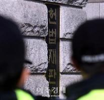 헌재 당선목적 허위사실 공표 형사처벌은 합헌