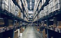 중국 물류·운송 기업들, 이커머스 수요 폭발적 증가로 가치 상승