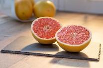 환절기 면역력 높여줄 비타민C 풍부 플로리다 자몽 주목
