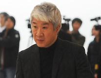 김자옥 동생 김태욱 전 SBS 아나운서 사망