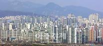 [3월 2주 분양동향] 힐스테이트 대명 센트럴 등 3700가구 공급