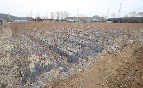 참여연대·민변, LH 직원 땅투기 추가 폭로 사실 아냐…동명이인