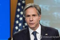 美 국무부 이란의 한국내 동결자금 해제 안해...핵합의 준수 필요