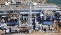 후쿠시마 원전 3호기 건물 내 수위 상승…원인파악중
