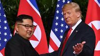 [쿼드 정상회담] ②예상 밖 북한 비핵화 결의...바이든표 대북정책 발표 임박했나?