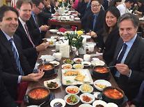 [블링컨 한일순방] ②한국 없는 韓-美-日 3각 동맹 복원...방문도 전에 찬밥 신세?