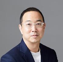 컴투스, 영화 '승리호' CG 제작사 '위지윅스튜디오'에 450억원 투자