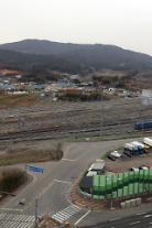 서울시 공공재개발 등 신규 개발지, 이달 말부터 순차적으로 공개