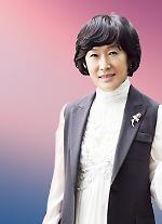 다음달 소공연 회장 선거…오세희 미용중앙회 단독 입후보