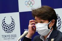 [눈물의 도쿄올림픽] ①日76%, 도쿄올림픽 취소해야...해외관중 포기·50%관객에 무용론 커져