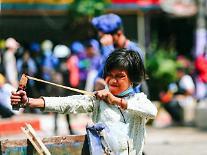 미얀마 군부 시위대에 주저 없이 발포 명령...탈영병 증언 이어져