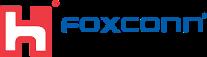 애플 위탁 제조사 폭스콘, 미국·중국서 전기차 생산 검토중
