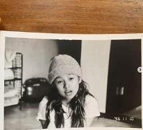 이상순♥이효리 2세? 사진 너무 귀여워