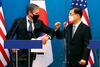 [이슈체크] 美국무부 인권보고서 논란 해명 나선 외교부...양국 긴밀히 소통