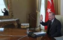 코로나 시대 첫 금융위기는 터키?...에르도안 장기 집권에 터져버린 리라화