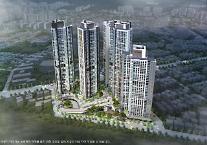 아파트 못지않은 '억대' 시세 상승…대형건설사 오피스텔은 100% 완판됐다