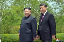 北비핵화에 중·러 동참해야 美 6자회담 회귀? vs 北은 中에 밀착 행보