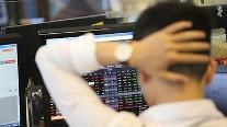 [베트남증시 마감] 은행주·증권주·부동산주 약세 탓 VN지수 하락 마감