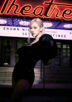 블랙핑크 로제, 美빌보드 핫100 K팝 여성 솔로 최고 순위