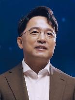 """김택진 대표, 엔씨소프트 3년 더 이끈다... """"'블소2' '트릭스터M'으로 이용자 저변 확대"""""""
