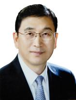 현대건설, 윤영준 사장 신임 대표이사 선임