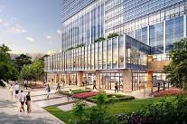 지식산업센터 품은 가양역 데시앙플렉스 주목...부동산 규제 강화에 상업시설 기대 UP