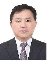 [프로필] 최영준 통일부 신임 차관···통일 ·남북협력 분야 전문가