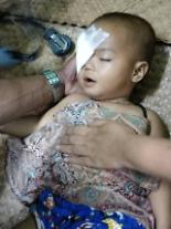 미얀마 또 다시 최악의 날...군부, 무차별 길거리 총격에 하루 114명 사망