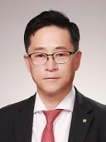 JB자산운용, 새 대표에 최원철 전무 선임
