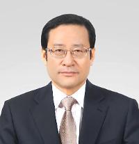 두산, 곽상철 사장 각자대표 선임