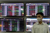 [베트남증시 마감] 5거래일만 1180선 회복...은행주 강세에 연일 상승세