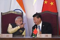 인도의 新외교...바이트댄스도 퇴출? 中 압박 vs 파키스탄은 화해 무드