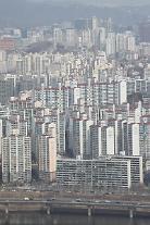 건산연, 3월 CBSI 93.2로 전월 대비 12.4p 상승...공공재개발 등 건설경기 기대감