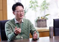 [인터뷰]박수칠 때 떠나는 김세용 사장... SH노조 경영성과·근로조건 윈윈 선순환 CEO