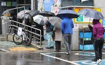 [빈섬 이상국의 파르헤지아] 4.7 보궐선거 민심과의 가상인터뷰