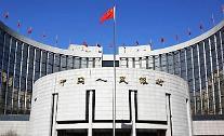 금융지주사 인사도 주무르는 중국...빅테크 규제 강화 계속